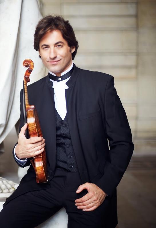 Philippe Quint