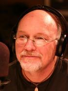 Scott Aycock