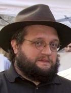 John Lasanich