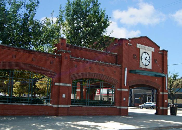 A New Community Driven Idea For Our City Tulsa Senior Co Housing Public Ra