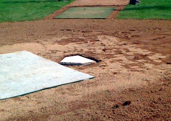 ASU baseball concludes season with loss to TCU in regional final