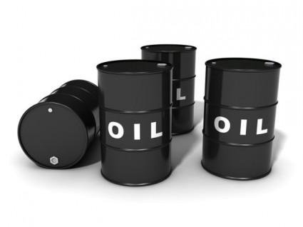 USA  crude oil stocks drop