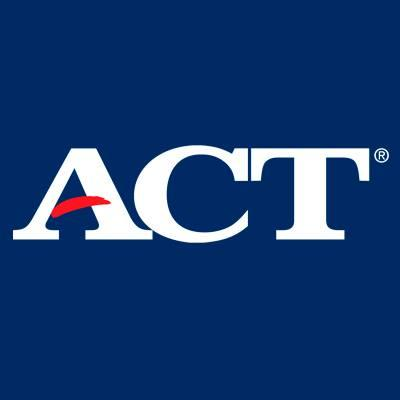 More Arkansas High School Students Taking ACT