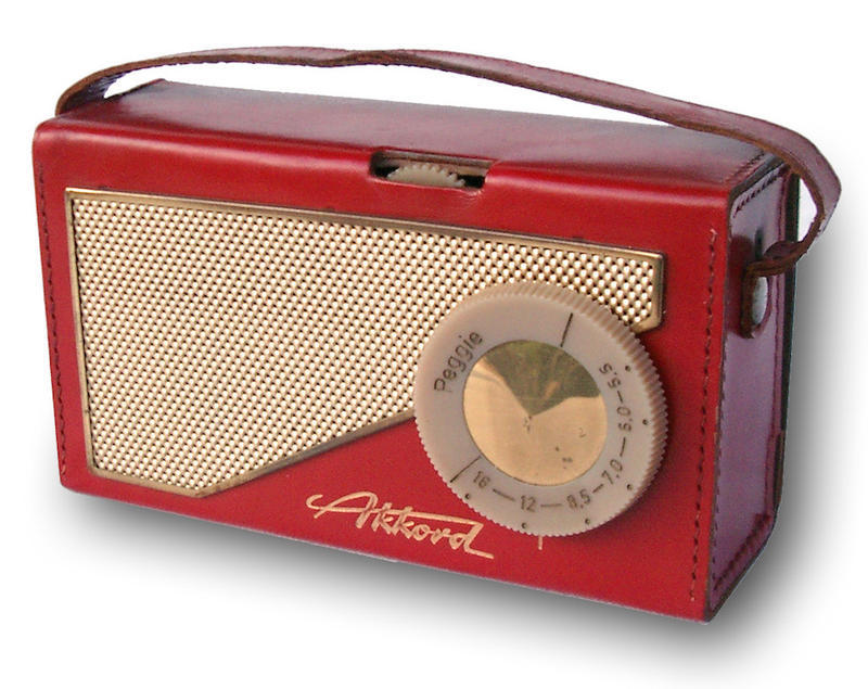 listen live public radio tulsa