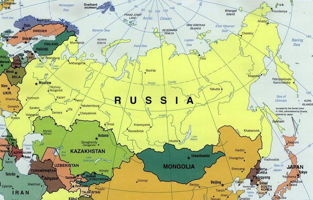Russia Map 1917.The Upcoming Cadenhead Settle Memorial Lecture Here At Tu Russia