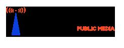 KWIT logo