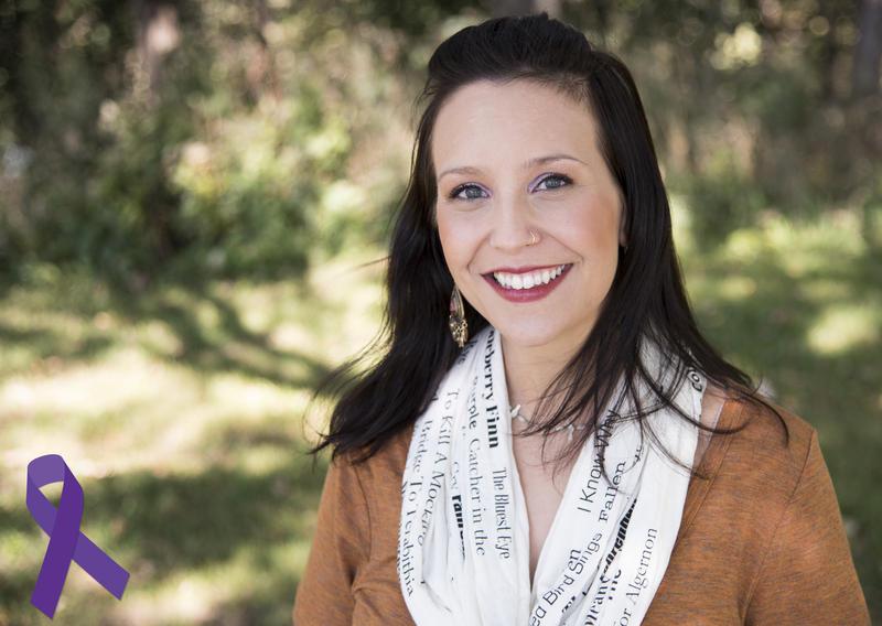Jennifer Bullington