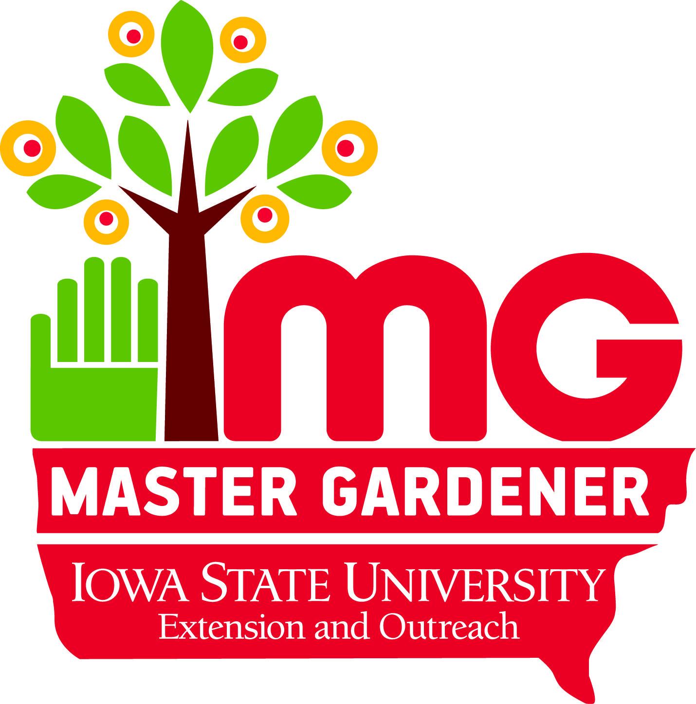 Amazing Master Gardeners: Growing Community