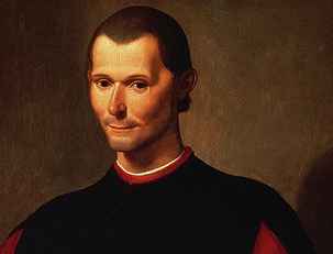 an analysis of the principles of governing a state by prince niccolo machiavelli As a consequence machiavelli, who worked for the same government that deposed the medici in 1494, was tried for conspiracy, imprisoned, and tortured after years of political exile, during which he wrote the prince , machiavelli reentered public life in the 1520s.