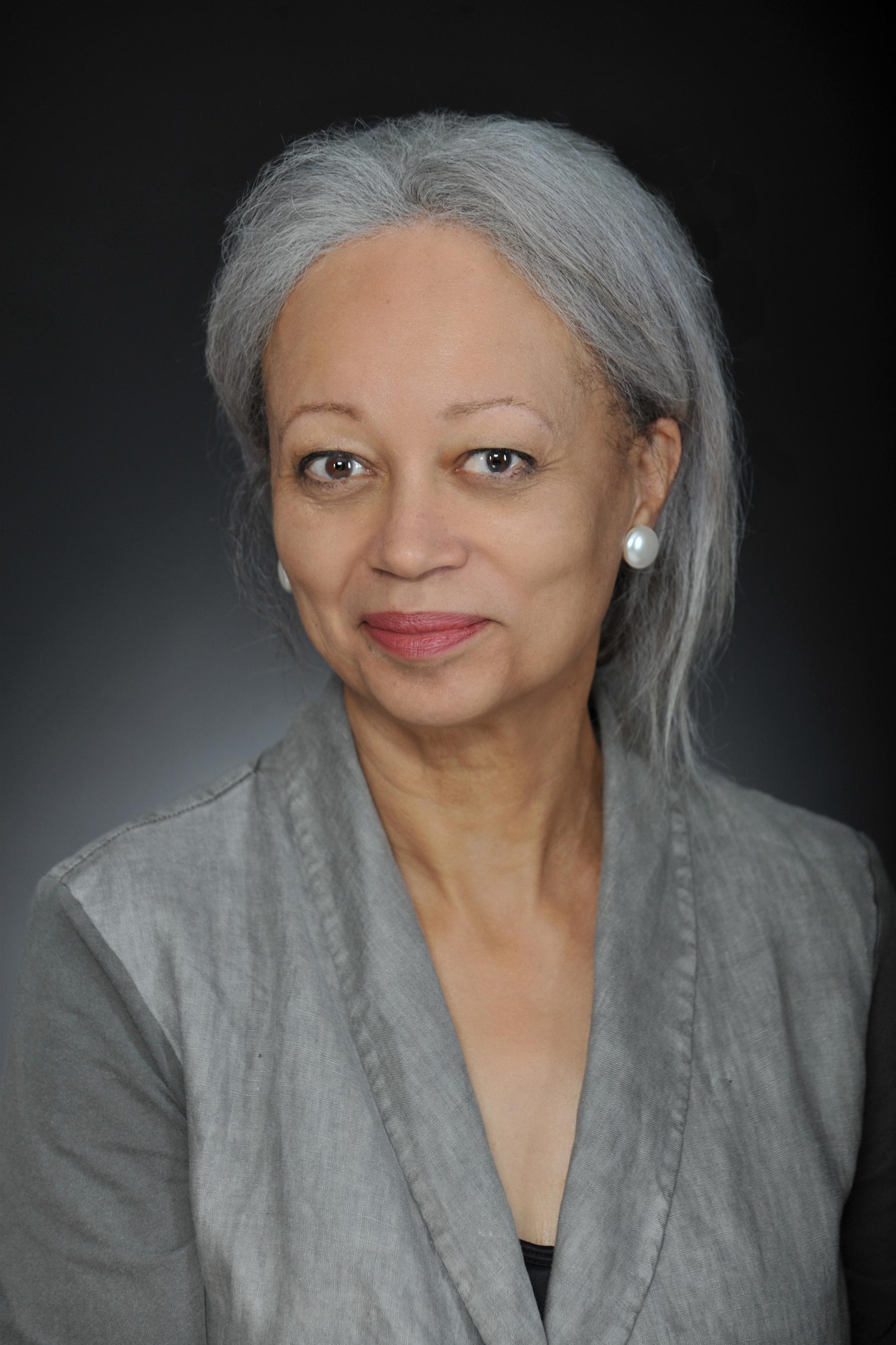 Patricia Williams Net Worth