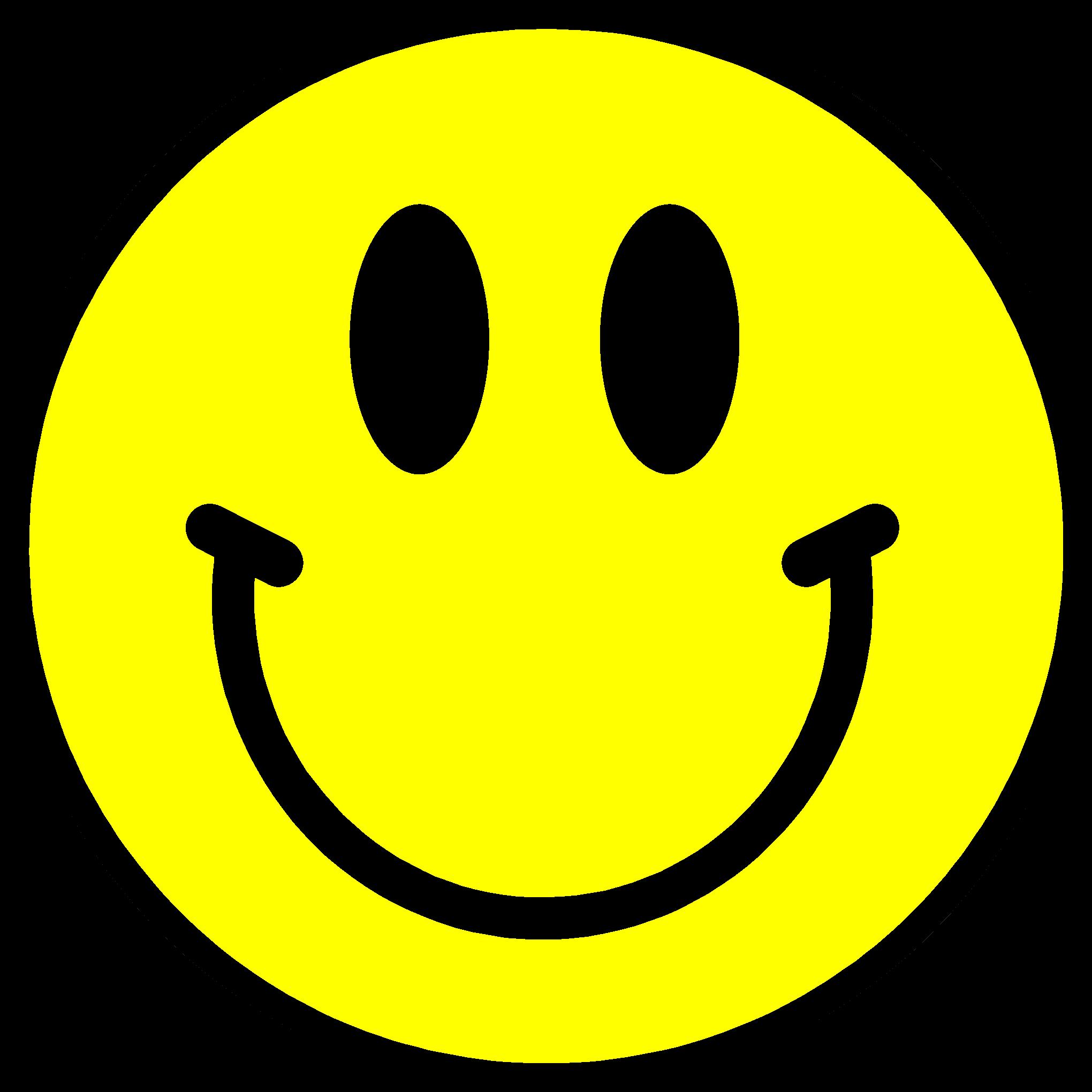 Small Smiley Face Emoji | Images Guru