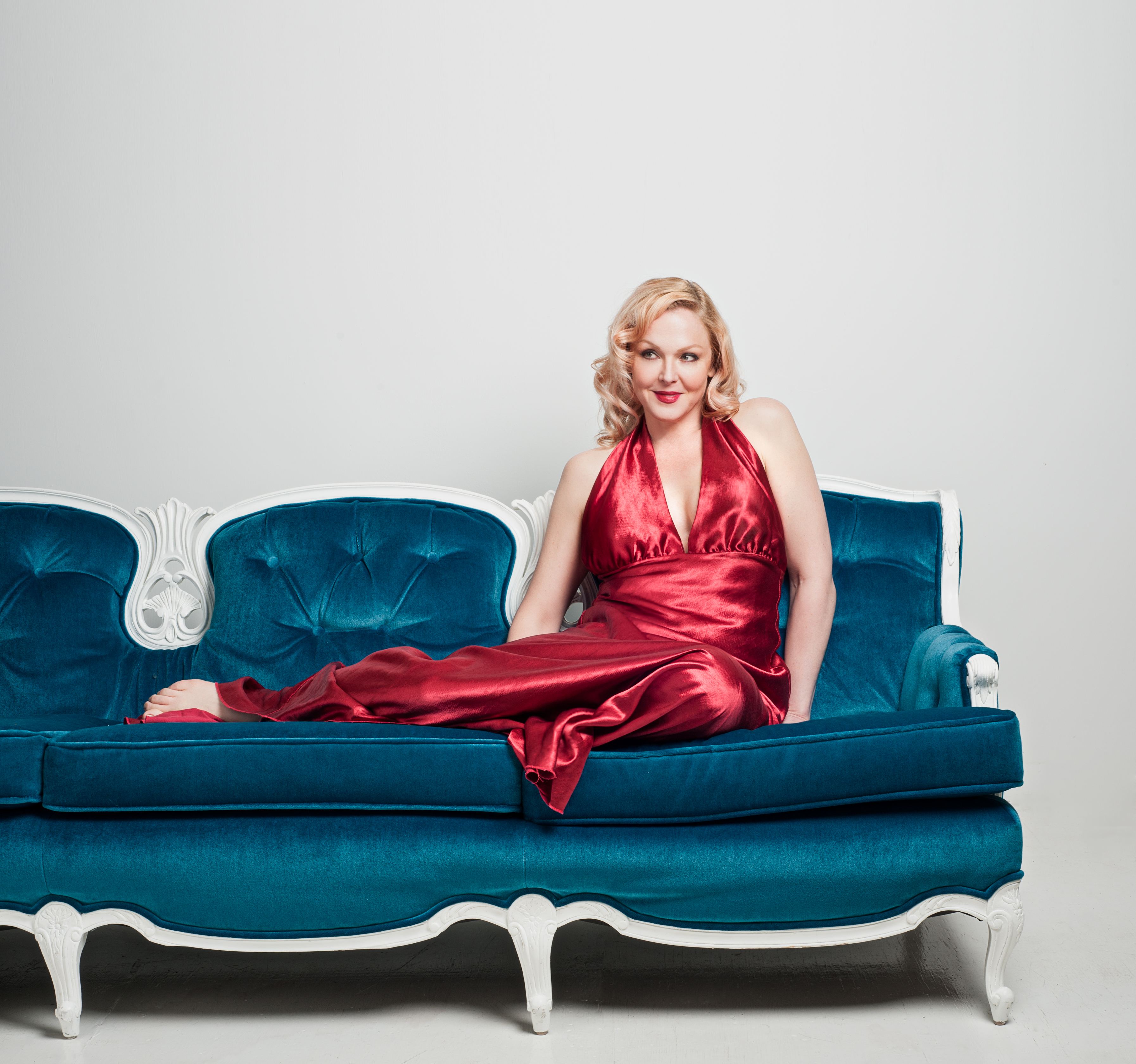 musician storm large s upcoming concert in st louis feels like