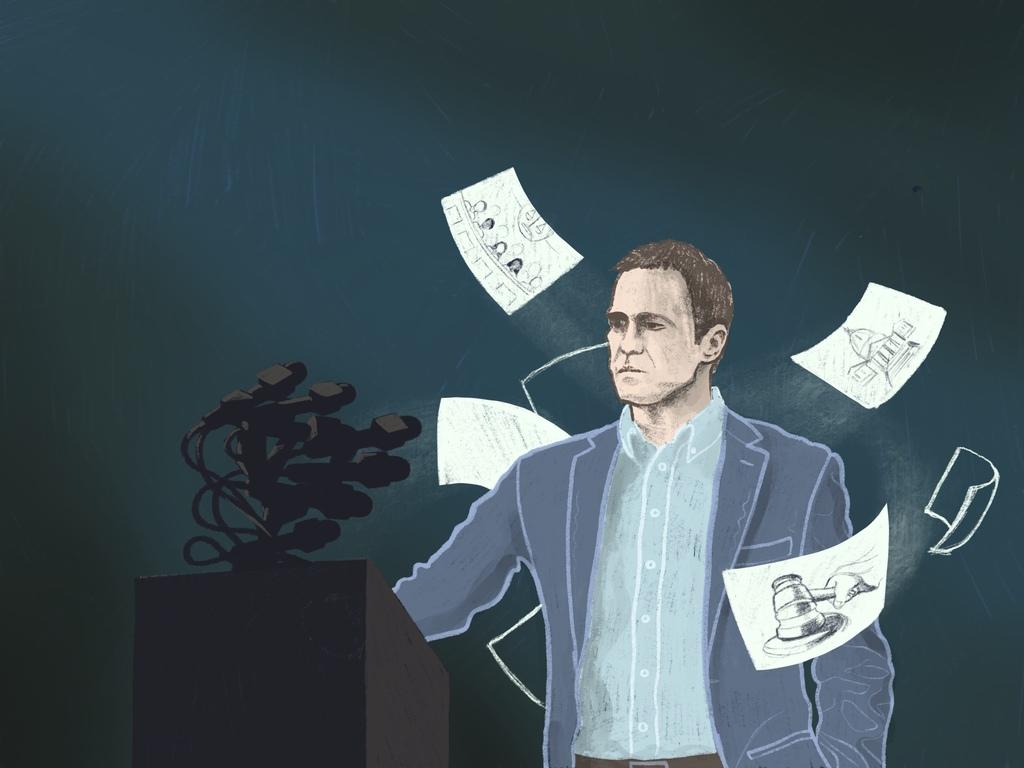 Greitens Coverage