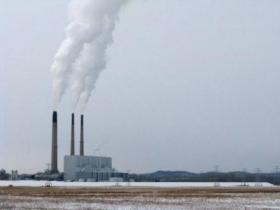 Missouri, which is dependent on coal, would have a hard time conforming to EPA's proposed guidelines.