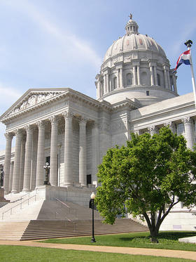 The Missouri Legislature is an important governmental body. But does the time commitment, time away from family and Jefferson City culture make public service less appealing?