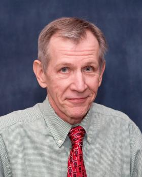 St. Louis Public Radio's Morning Edition Host Bob McCabe is retiring after nearly 25 years at the station.