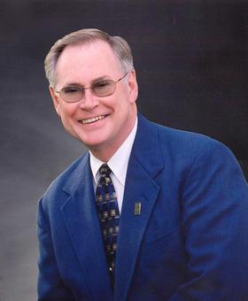 Victor Lenz