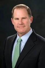 UM President Tim Wolfe