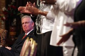 Gov. Jay Nixon's vetoes sunk some big-ticket bills last year. But it may not be as effective this time around on education and criminal code legislation.