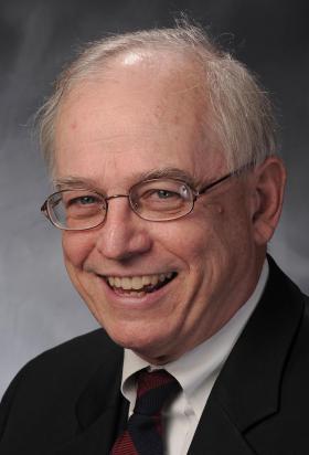 State Rep. Rory Ellinger, D-University City