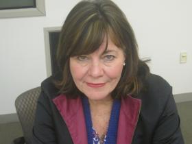 Beverly Brennan