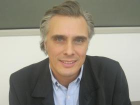 Brian Elsesser