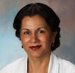 Dr. Ghazala Hayat