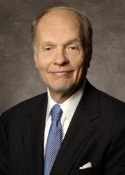 John Wuest