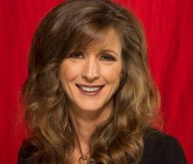 Maureen Byrne