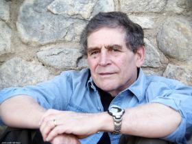 Alan Weisman, author of Countdown.
