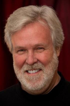 Eric Nuetzel