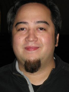 Andrew Atienza