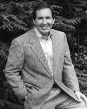 Richard McDonnell