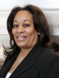 Cheryl Watkins-Moore