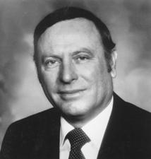 Alan J. Dixon