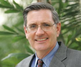 John Karel