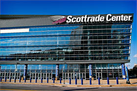 Scottrade to be sold to TD Ameritrade in $4 billion deal | WSIU