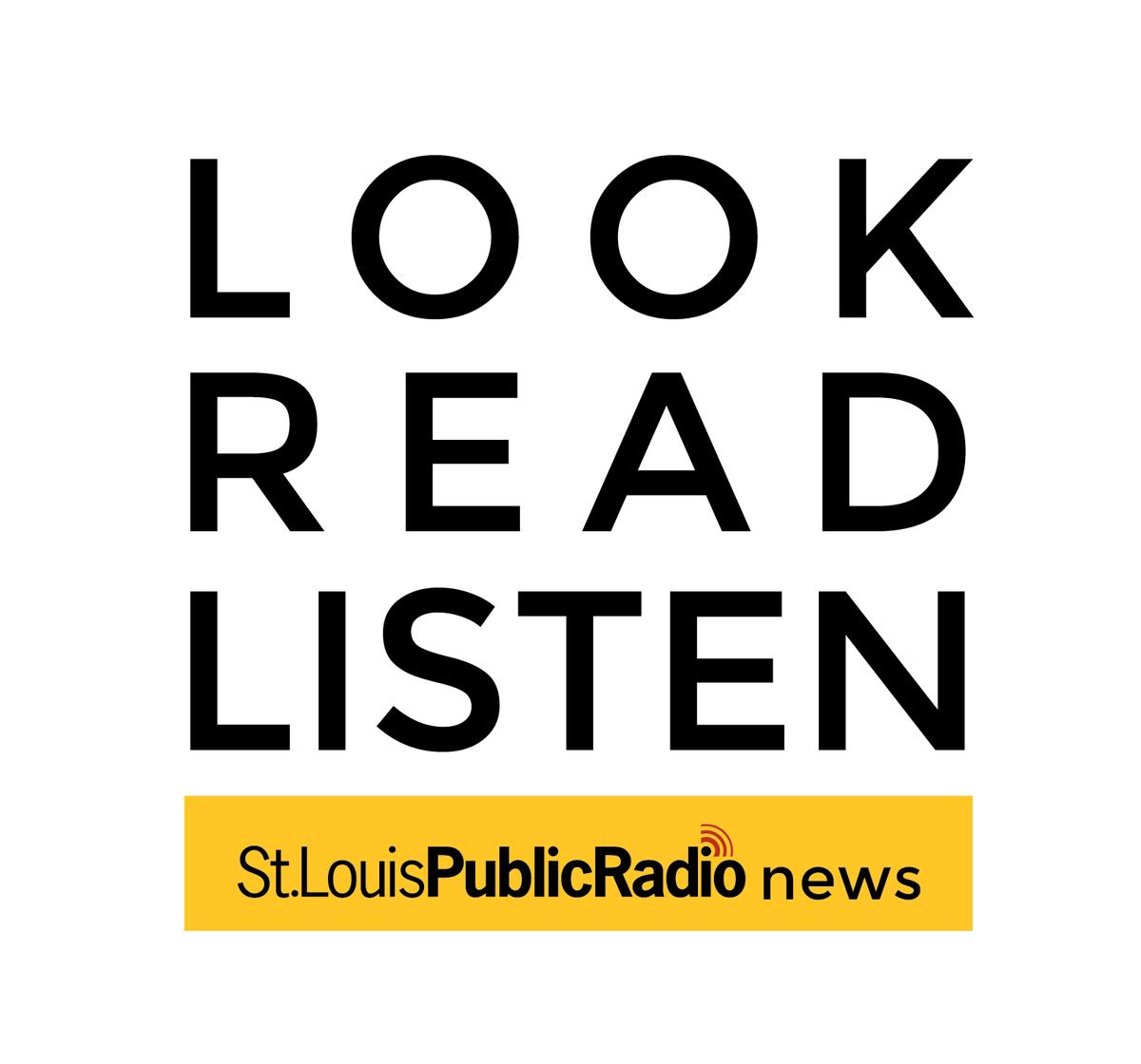 st louis public radio