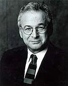 NPR Ombudsman Jeffrey Dvorkin