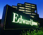 Edward Jones headquarters in Manchester, Mo. (company photo)
