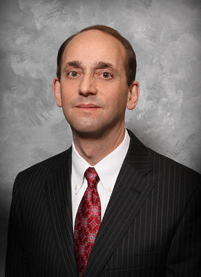 Missouri State Auditor Tom Schweich. (via Office of the Auditor)