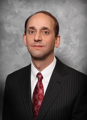 Missouri State Auditor Tom Schweich (Office of the Auditor)