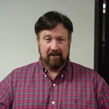 Douglas Morgan.
