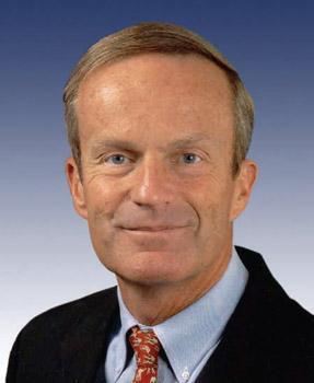 U.S. Rep. Todd Akin, R-St. Louis.