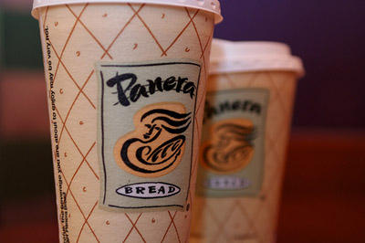 Panera Bread Co. is being acquired by European conglomerate JAB Holding Company for $7.5 billion.