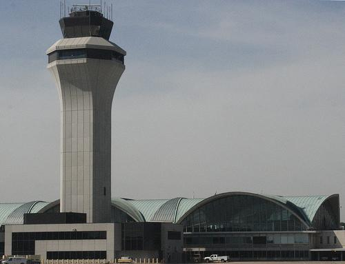 Lambert-St. Louis International Airport has experienced a 1.2 percent growth in passenger traffic over the past six months.