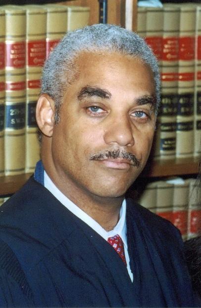 George W. Draper III