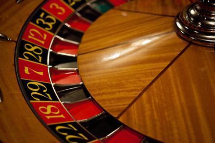 Roulette verdopplungsstrategie online