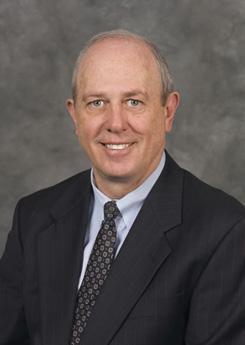David Kerr.