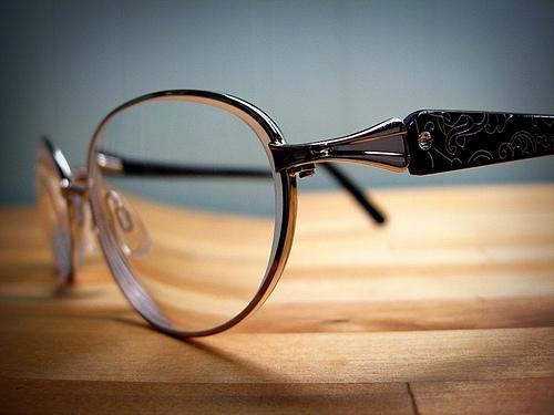 Glasses, wheelchairs on Illinois Medicaid cut list St ...